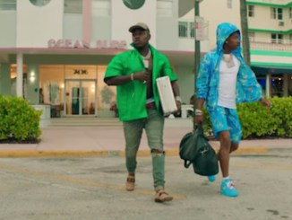 Quality Control, DaBaby, Lil Baby - Baby (Video)