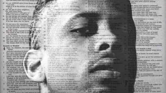 RJmrLA – On God (Album)