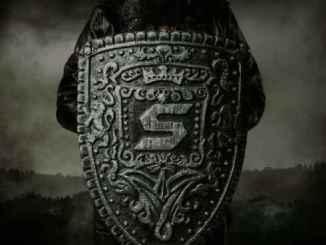 Skillet – Victorious (Album)