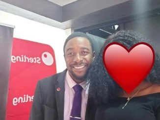Sterling Bank Staff Accused Of Sexually Harassing 3 Ladies