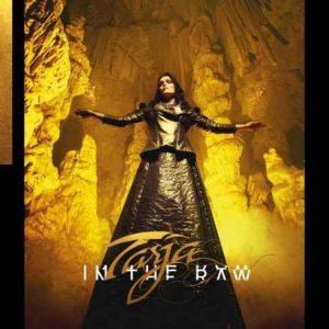 Tarja – In The Raw