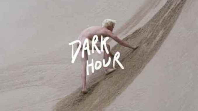 The Parlor Mob – Dark Hour (Album)