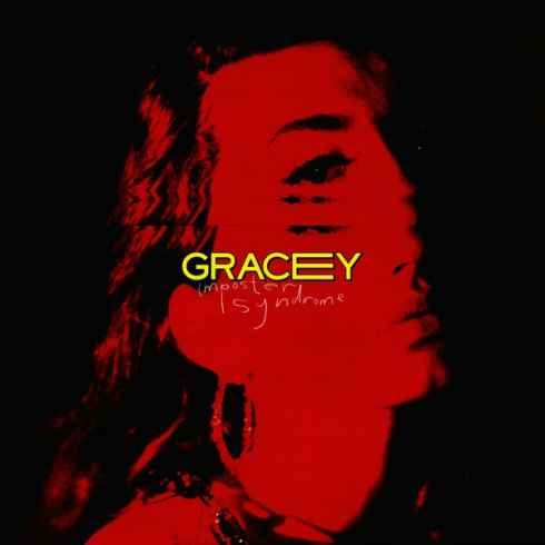GRACEY – Imposter Syndrome (EP) [Download]