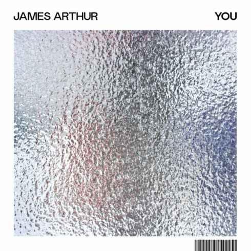 James Arthur – Finally Feel Good (mp3 download)