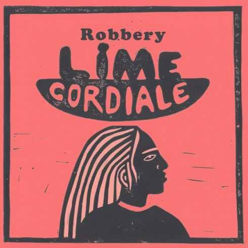 Lime Cordiale – Robbery (mp3 download)