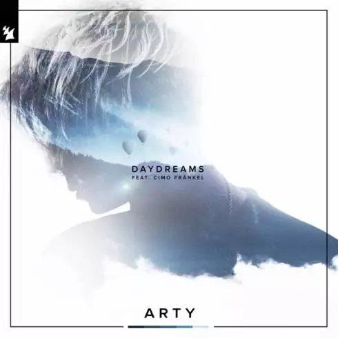 ARTY – Daydreams (ft. Cimo Fränkel) [Download]