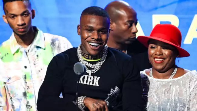 2019 BET Hip Hop Awards Winners  List