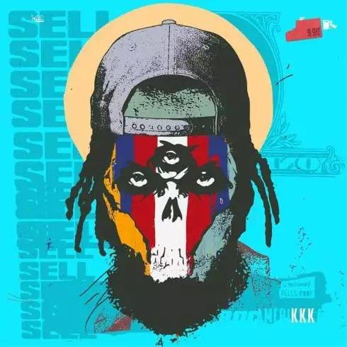 Eto & Flee Lord – RocAmeriKKKa (album download)