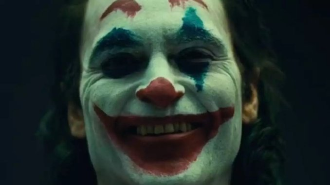 Gary Glitter will not receive Joker royalties, say rights holders