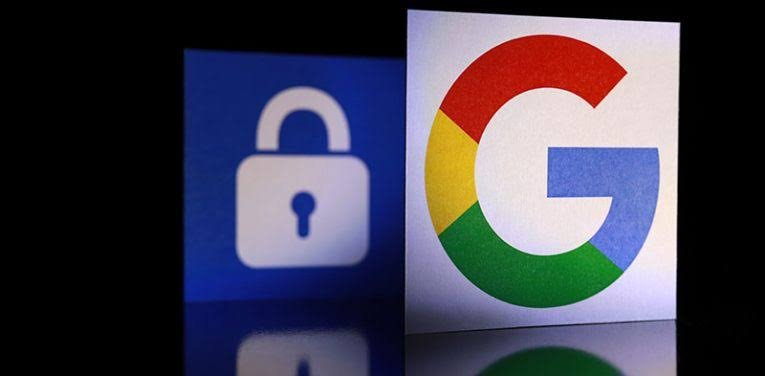Google new tool tells you if your passwords have been hacked