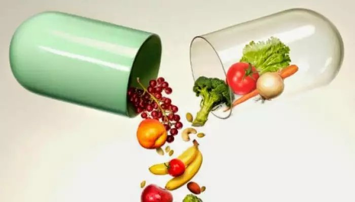 Does Your Body Lack Vitamins, Here Are Some Symptoms