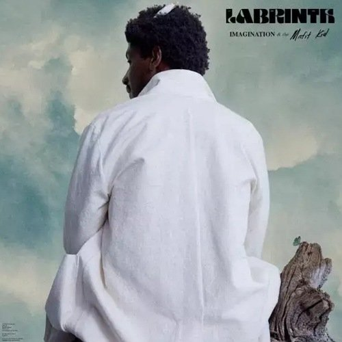 Labrinth - Like A Movie (MP3 Download)
