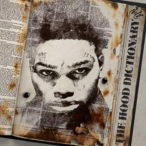 NoCap – The Hood Dictionary [Album Download]