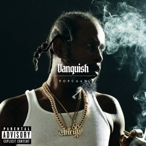 Popcaan - Vanquish (album download)