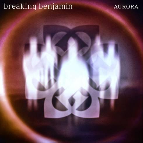 Breaking Benjamin – Aurora (Album Download)