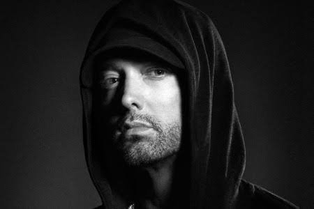 Eminem Releases Statement About Criticism Of New Album, Music To Be Murdered By