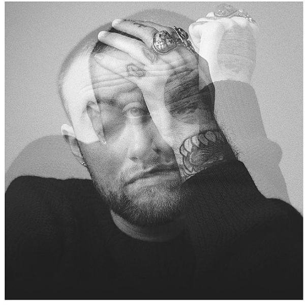 Mac Miller - Good News (mp3 download)