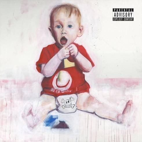 Izm White – Atlast (Album Download)