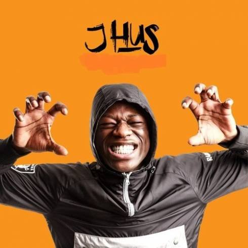 J Hus – Big Borra (Album Download)