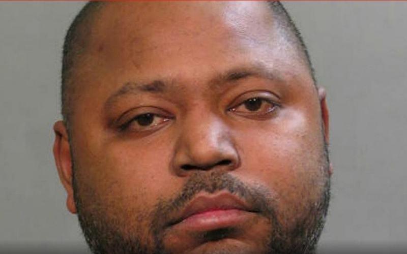 Nicki Minaj's Brother Sentenced To 25 Years In Prison For Predatory Sexual Assault