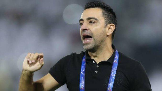 Xavi Rejects Barcelona Job: Not Replacing Valverde