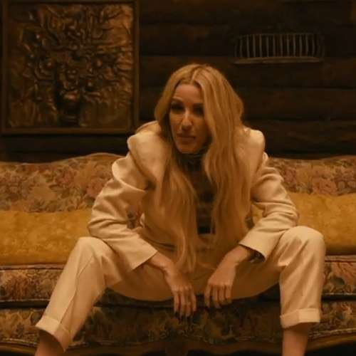 Ellie Goulding - Worry About Me Ft. Bearface (mp3 download)
