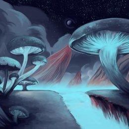 Like Saturn - Stemmed Out (mp3 download)