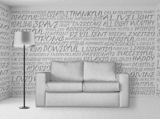David Archuleta - Therapy Sessions Album (download)
