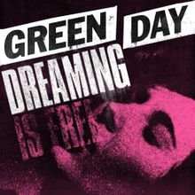 Green Day - Dreaming mp3 download