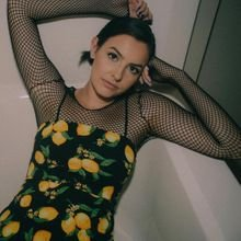 Lisa Cimorelli - Fading Away mp3 download