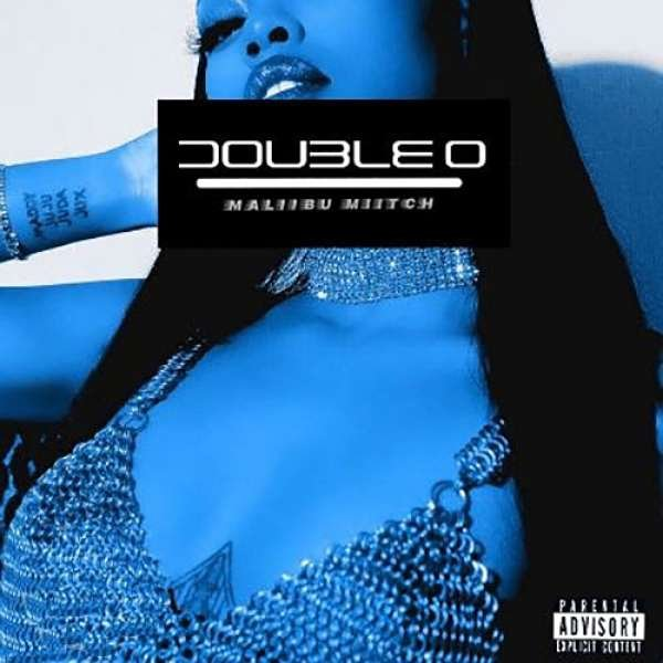 Maliibu Miitch – Double O (mp3 download)