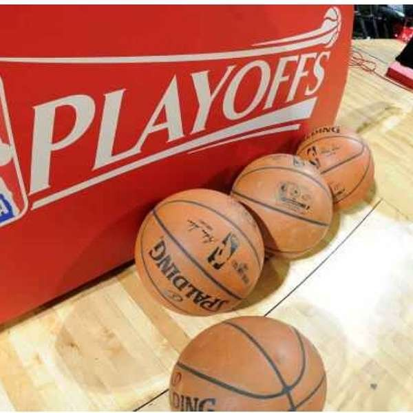 NBA: Spalding no longer maker of official basketball after 30 years