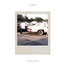 YEBBA - Distance (mp3 download)