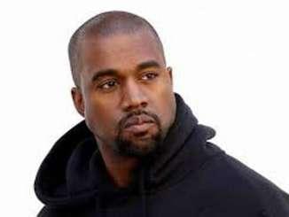 Kanye West - Wash Us In The Blood (download)