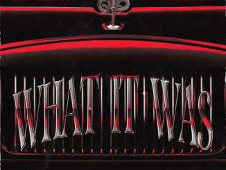 Lil Gotit x Future - What It Was (download)