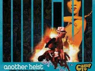 Camp Lo – Another Heist Album (download)