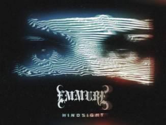 Emmure – Hindsight (download)