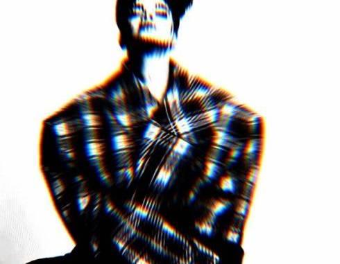 Eva Simons – EVA-LUTION Album (download)