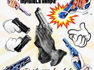 Invizible Handz & DirtyDiggs – Dirty Handz Album (download)