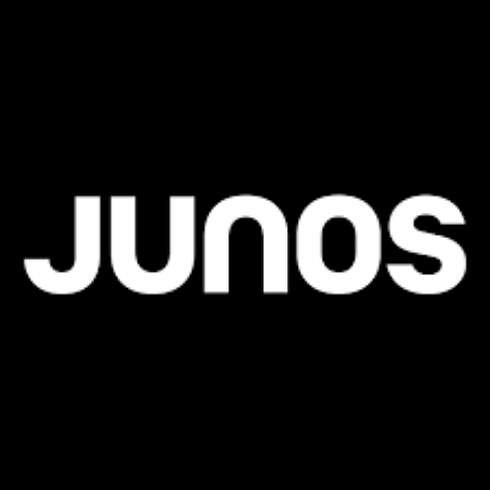 Juno Awards 2020 Full Winners List