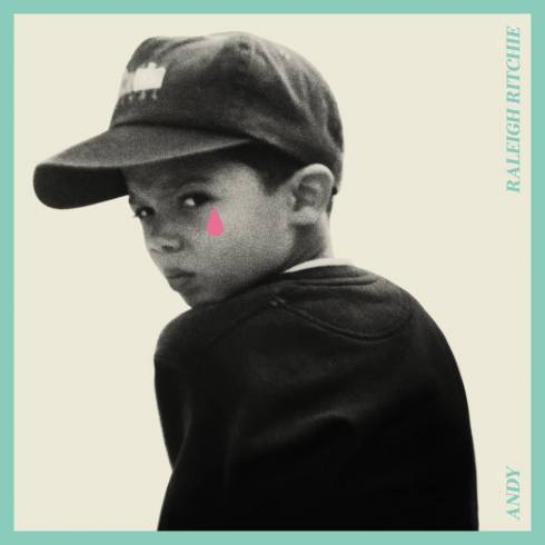 Raleigh Ritchie – Andy Album (download)