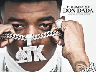 Yungeen Ace – Don Dada Album (download)