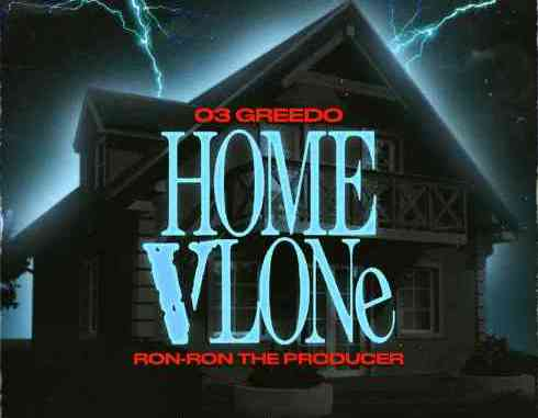 03 Greedo - Home Vlone (download)