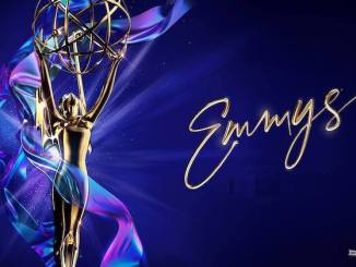2020 Emmy Nominations Full List