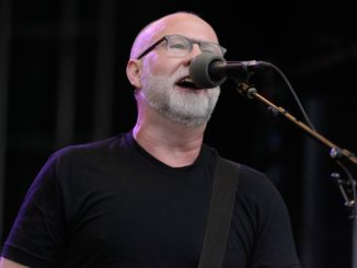 Bob Mould - Forecast Of Rain (download)