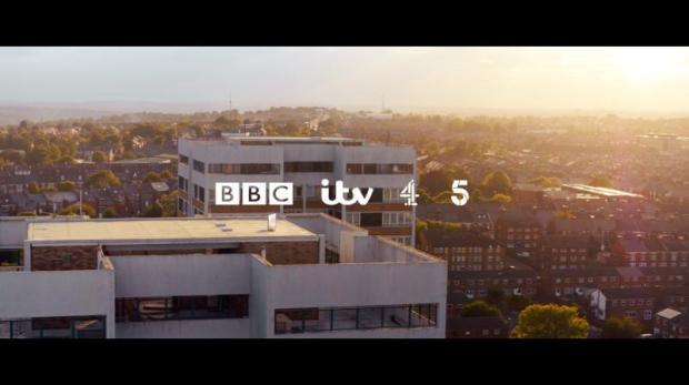 Channel 4 Announces Damilola Taylor Documentary