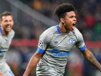 Chelsea And Liverpool Want The American Star player