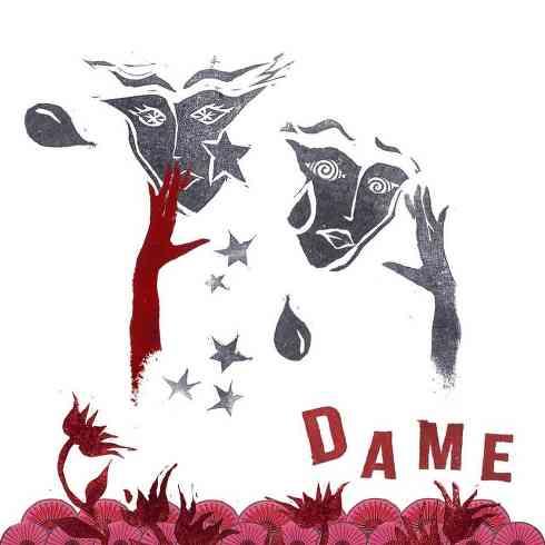 Dame - Dame EP (download)