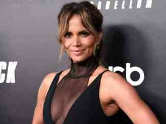 Halle Berry Apologises For Trans Character Remarks, Steps Out Of Film Role
