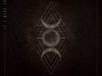 If I Were You – Radiant Dark Album (download)